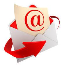 EmailSarzaminedanesh - تماس با ما