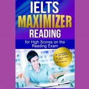 ielts maximizer reading