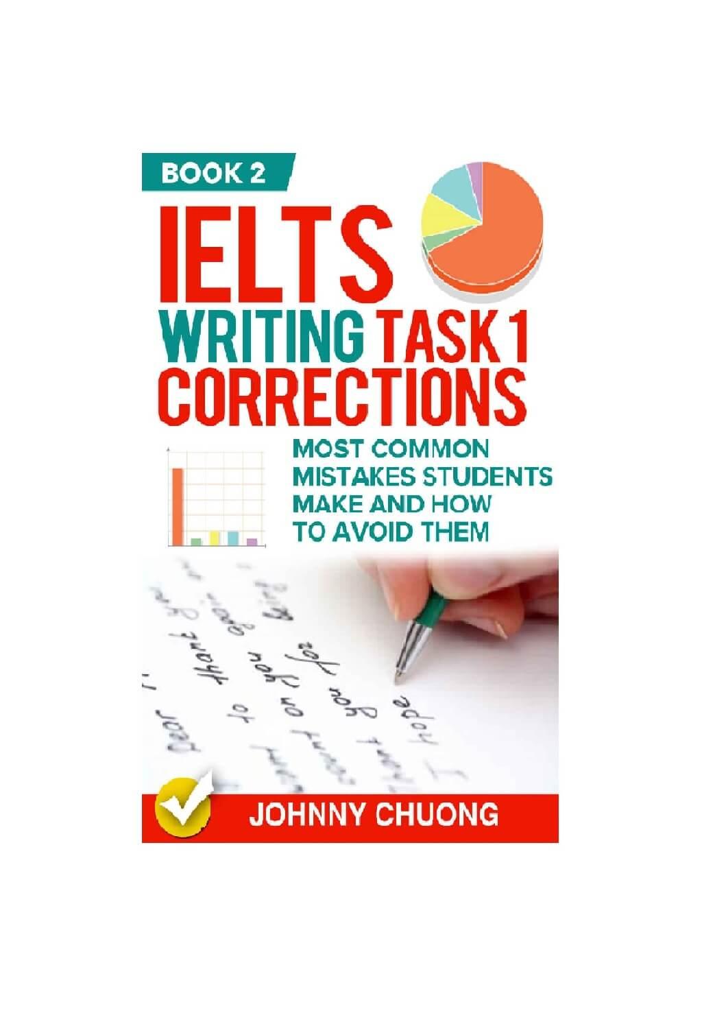 Ielta writing task 1 - نمونه رایتینگ آیلتس تسک دو و یک