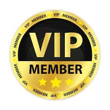 خرید اکانت VIP سرزمین دانش
