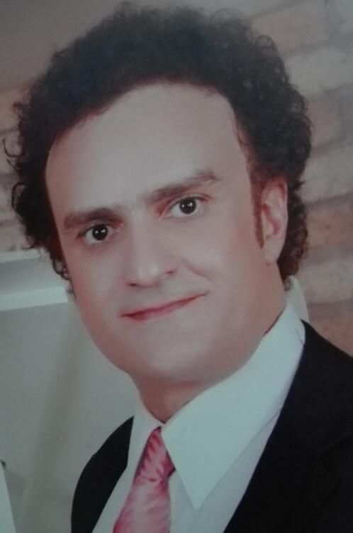 alireza farshadfar - آموزش اسپیکینگ آیلتس، ۸ اشتباه رایج ایرانیان در اسپیکینگ